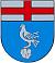 Wappen Udler