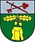 Wappen Demerath