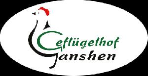 Geflügelhof Janshen Logo