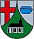 Wappen Immerath