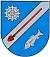 Wappen Saxler