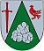 Wappen Steineberg