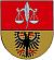Wappen Strotzbüsch