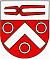 Wappen Winkel