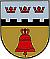 Wappen Brockscheid