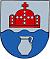 Wappen Gillenfeld