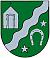 Wappen Steiningen