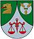 Wappen Strohn